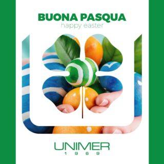 #Unimer vi augura di trascorrere una felice e serena Pasqua! 🕊️  #BuonaPasqua #HappyEaster